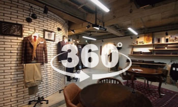UNCLOST 360shop