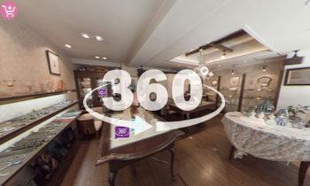 CLASSY 360SHOP