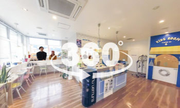 Anchor Day's 360shop