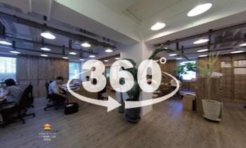 Folcart 360shop